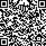 QR-Code für SEPA Zahlung